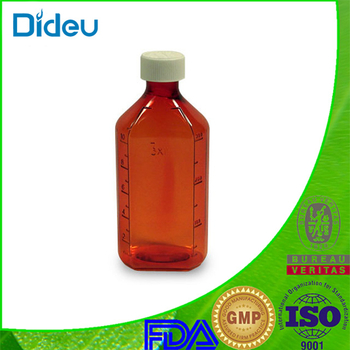 High Quality USP/EP/BP GMP DMF FDA Compound Alginate Antacid Oral Suspension CAS NO Producer