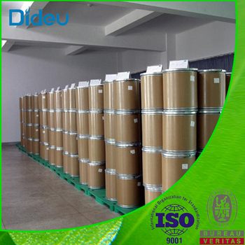 High Quality Dilauryl thiodipropionate CAS NO 123-28-4 Manufacturer