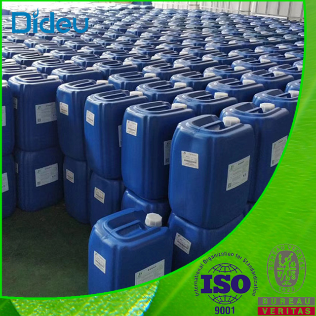 High Quality 2,4'-Dihydroxydiphenylmethane CAS NO 2467-03-0 Manufacturer