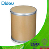 High Quality Isobutyl 3,5-diamino-4-chloro benzoate CAS NO 32961-44-7 Manufacturer