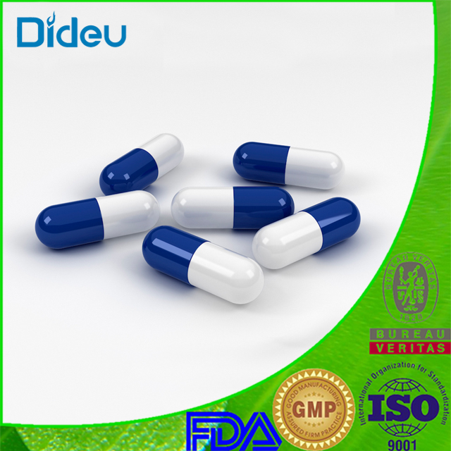 High Quality USP/EP/BP GMP DMF FDA Paracetamol, Codeine Phosphate and Caffeine Capsules CAS NO Producer